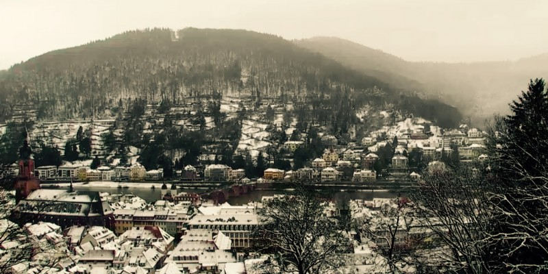 Winterzauber in Heidelberg 2014_16
