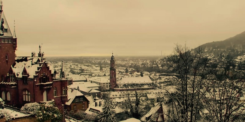 Winterzauber in Heidelberg 2014_9