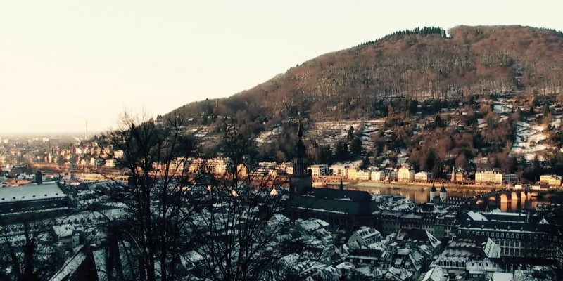 Winterzauber in Heidelberg 2014_7