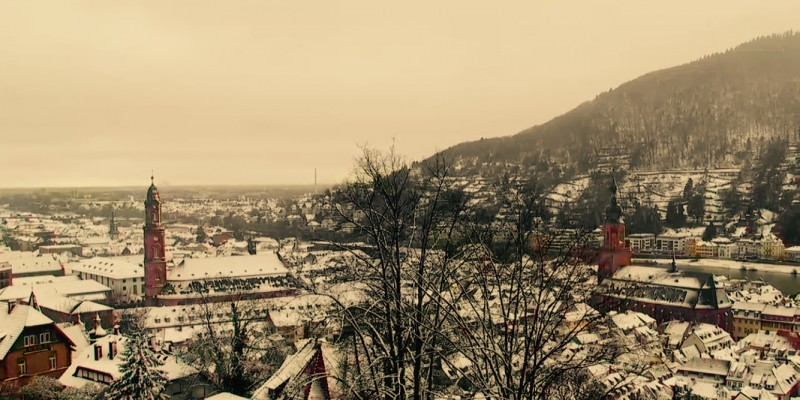 Winterzauber in Heidelberg 2014_6