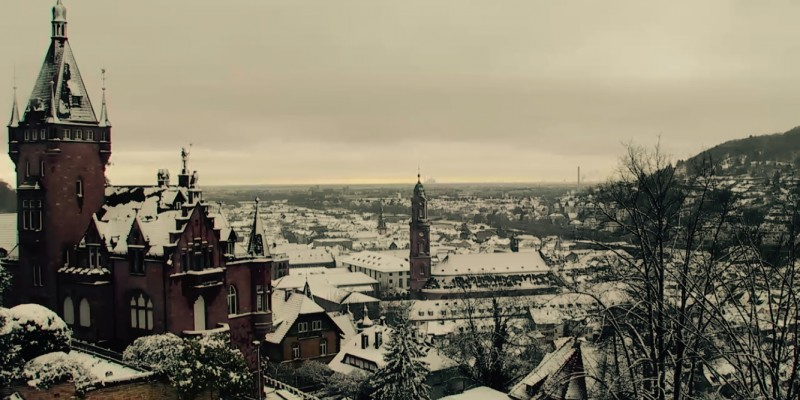 Winterzauber in Heidelberg 2014_23